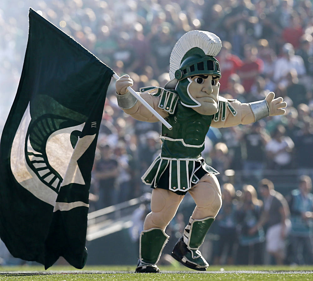 Michigan-State-Sparty-DL-062614-AP