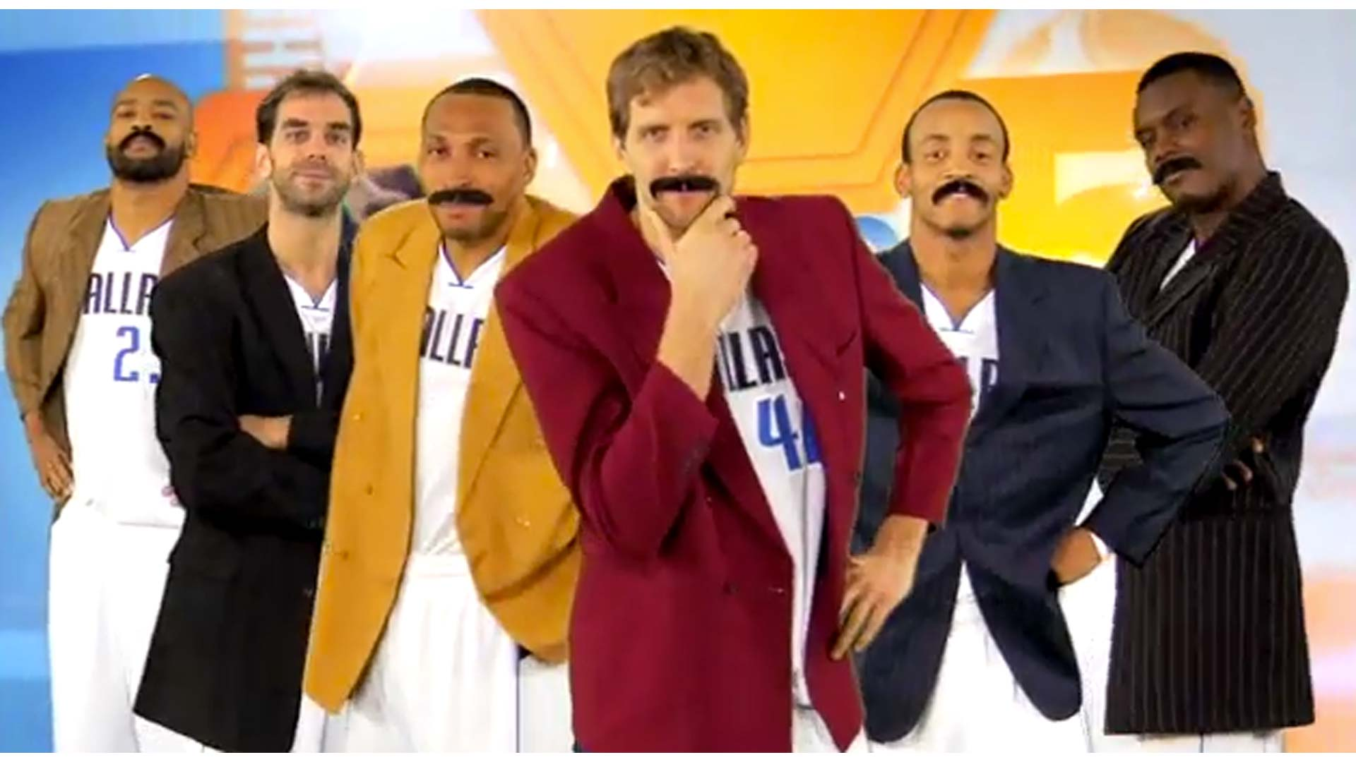 Dallas-mavericks-anchorman-1414-youtube-ftr