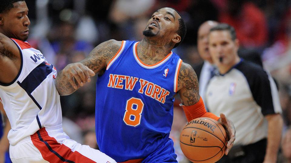 JR Smith-120113-AP-FTR.jpg