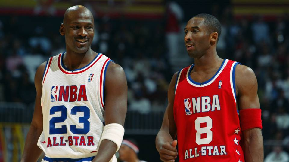 Michael-Jordan-Kobe-Bryant-Getty-FTR-120715
