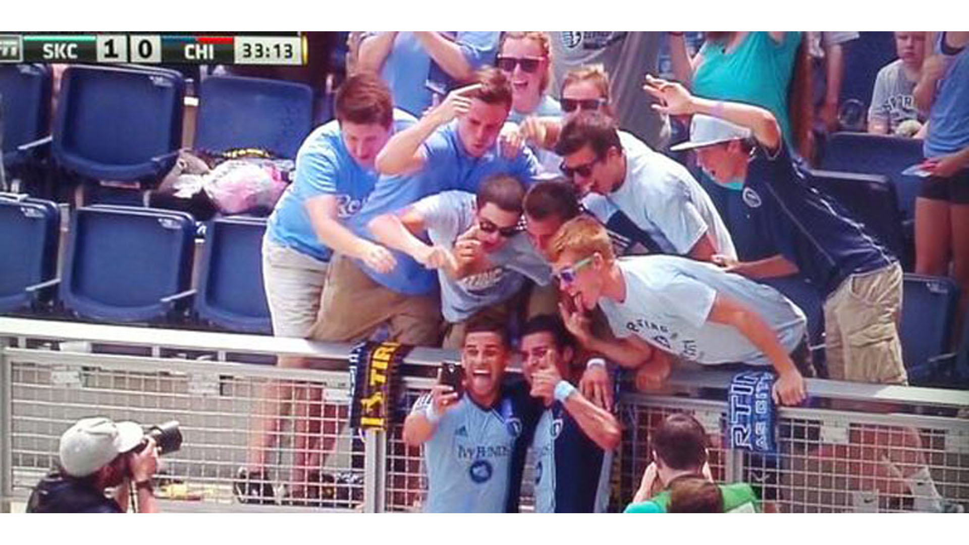 Sporting-kc-mls-070614-twitter-ftr