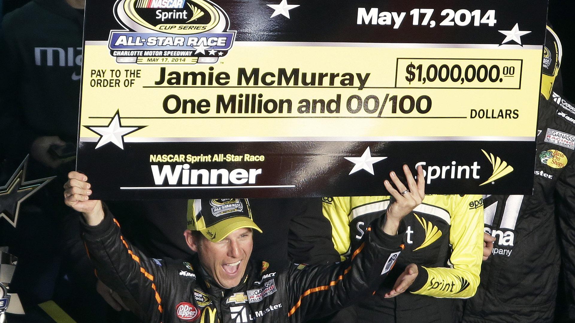 Jamie McMurray-051914-AP-FTR.jpg