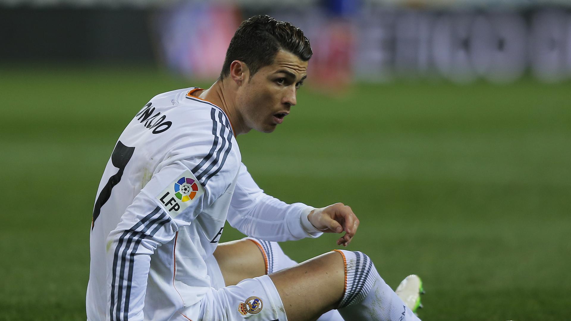 Cristiano-Ronaldo-FTR-021114.jpg