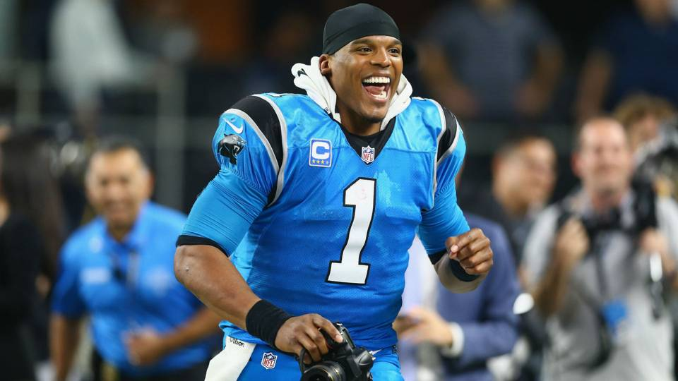 Cam-Newton-FTR-Getty-Images.jpg