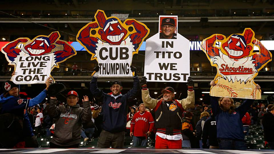 Chief-Wahoo-102716-Getty-FTR.jpg