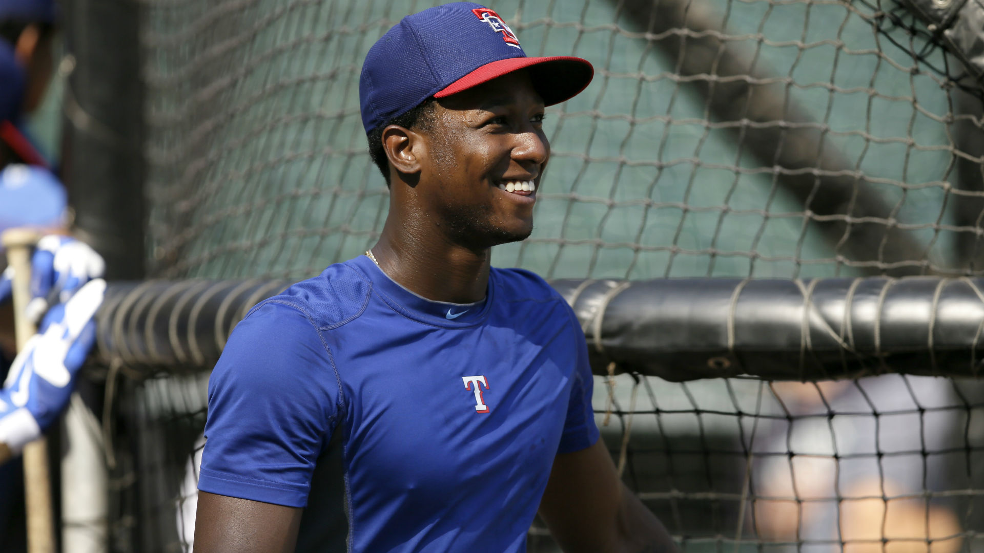 Fantasy baseball sleeper: Rangers' Profar falling too far in drafts