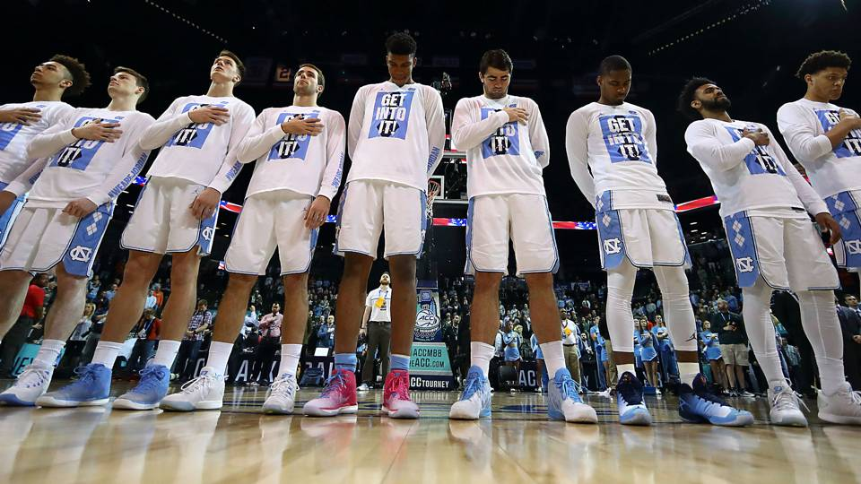 NCAA Tournament bracket 2017: Upset predictions, Final Four pick in South Region | NCAA ...