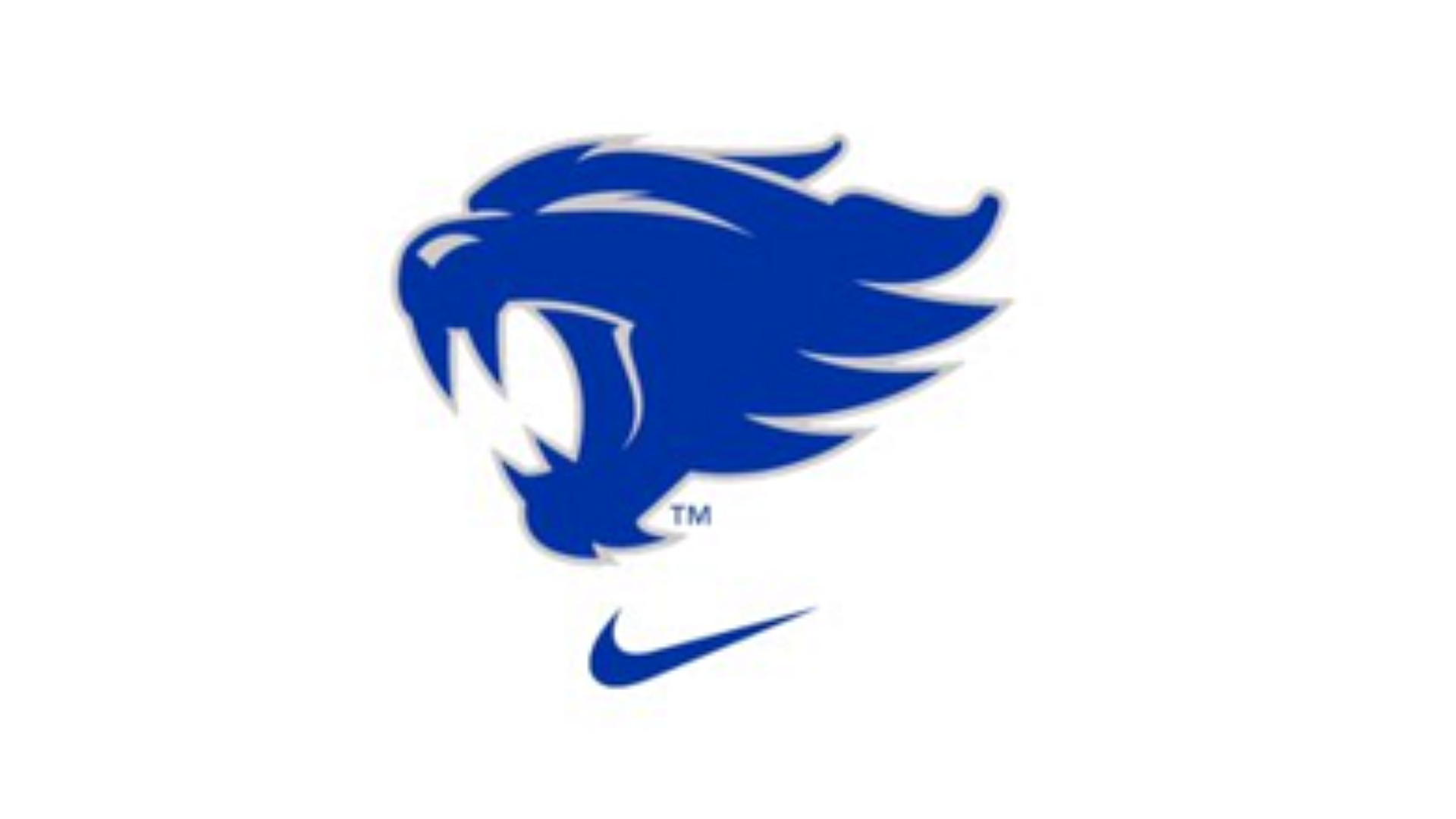 Kentucky Makes Waves With New Wildcat Logo NCAA