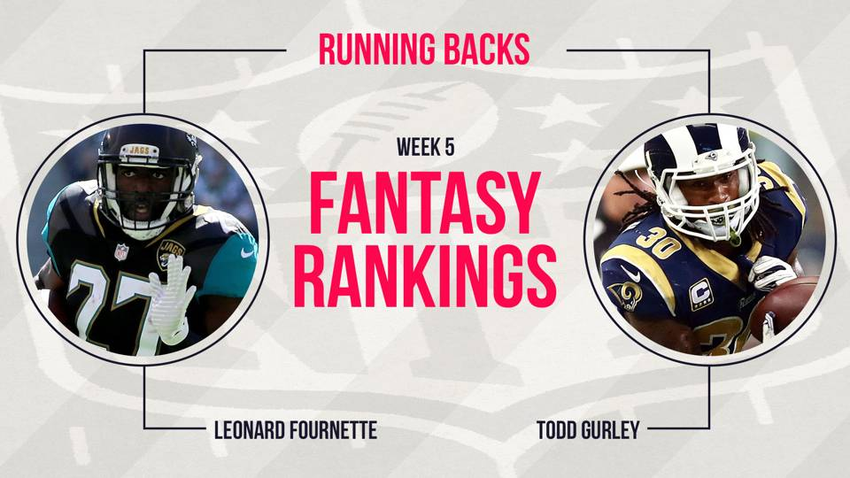 Week-5-Fantasy-RB-Rankings-FTR