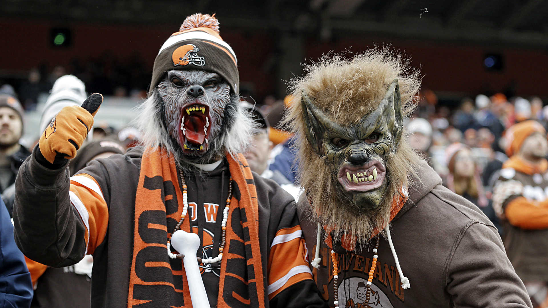 Dawg-Pound-Browns-071414-AP-FTR