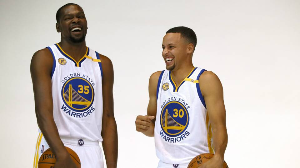 Kevin-Durant-Stephen-Curry-Getty-FTR-092816