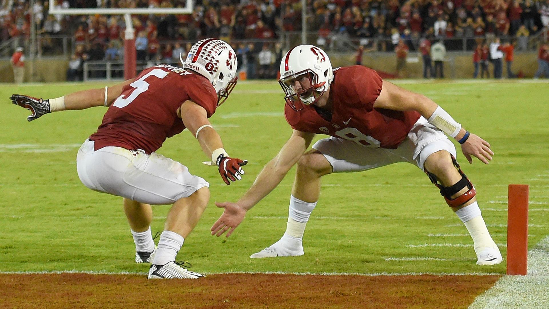 Notre Dame vs. Stanford pick from Reno – Banged-up Irish visit physical Cardinal