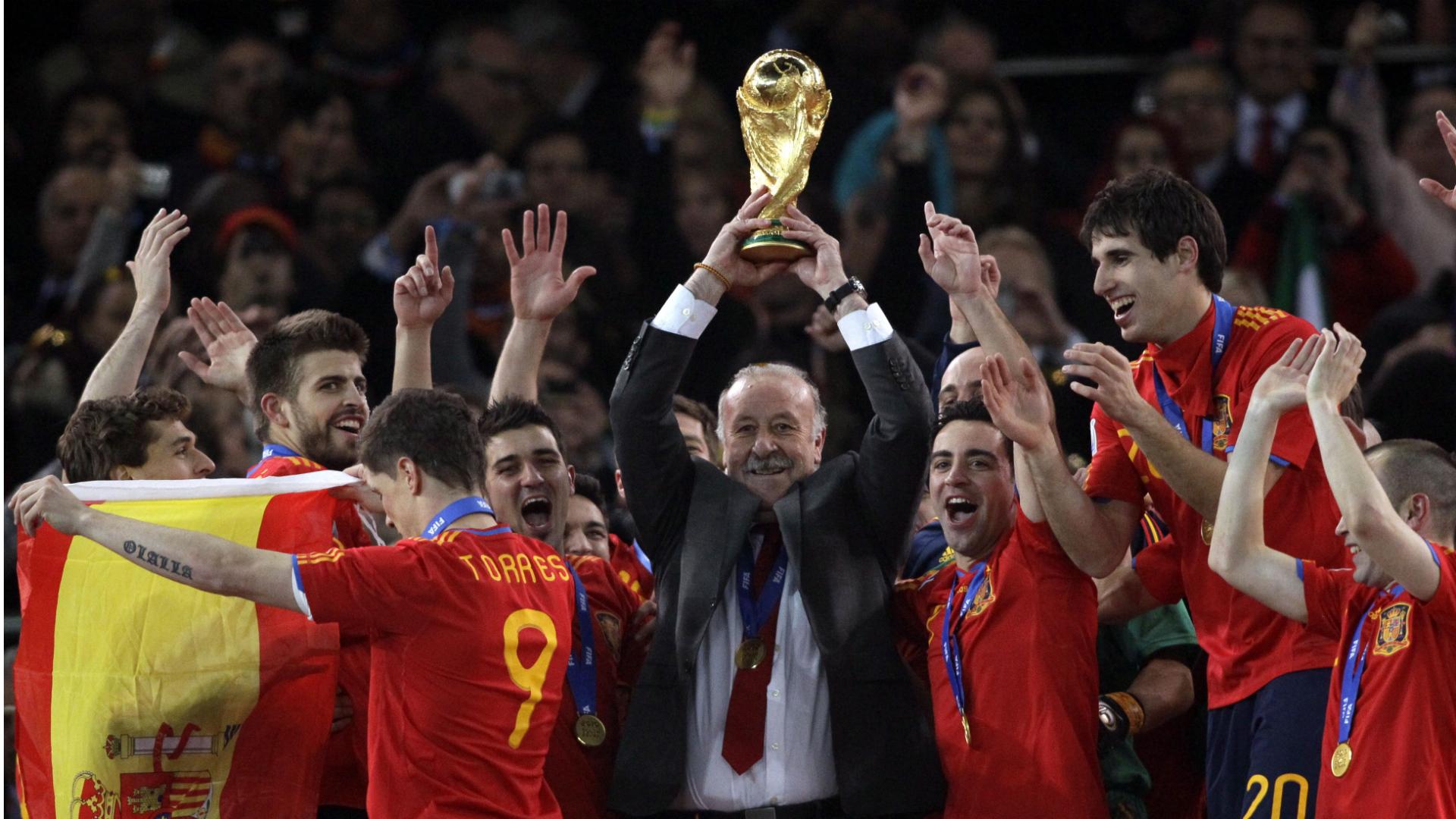 Spain-soccer-7-11-2010-AP-FTR