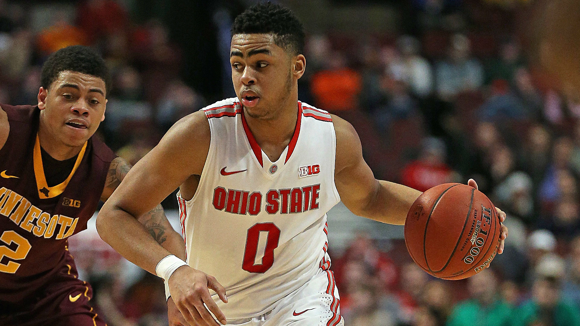 NBA Draft mock odds and props – Drama builds after Towns and Okafor