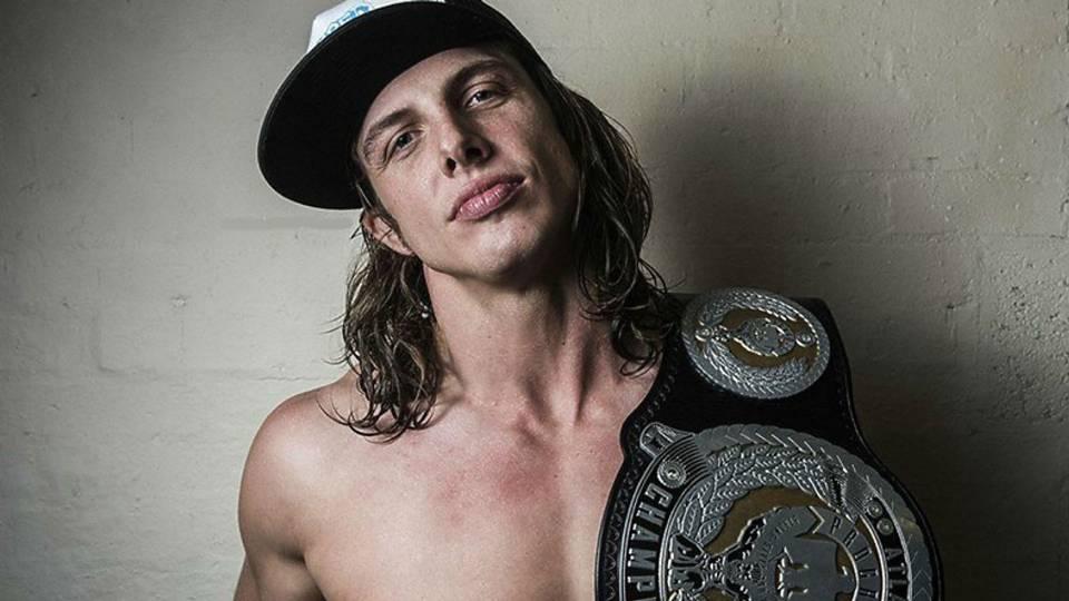Matt-Riddle-Progress-Wrestling-Getty-FTR-032217
