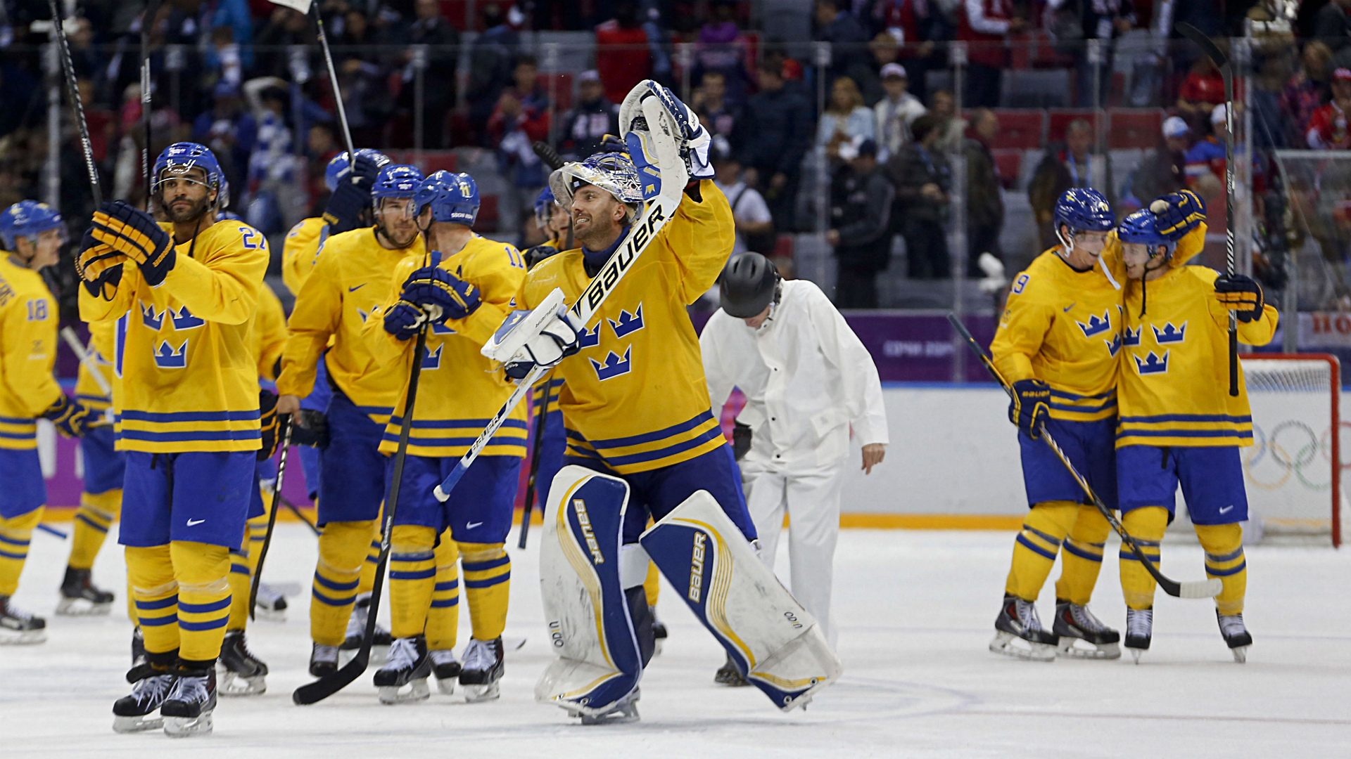 team-sweden-02-21-14-AP-FTR