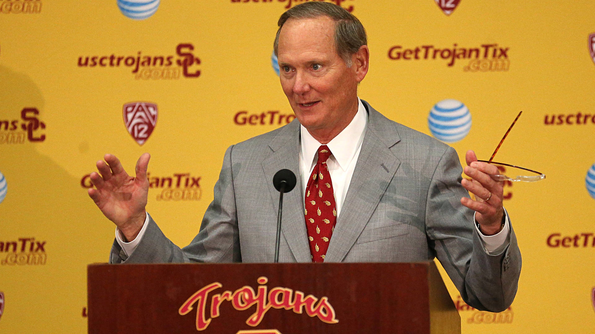 Pat-Haden-FTR-090614-GETTY