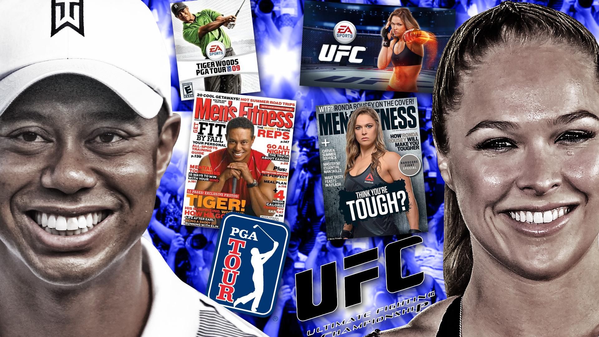 ILLO-Tiger-Woods-Ronda-Rousey-111115-GETTY-FTR.jpg