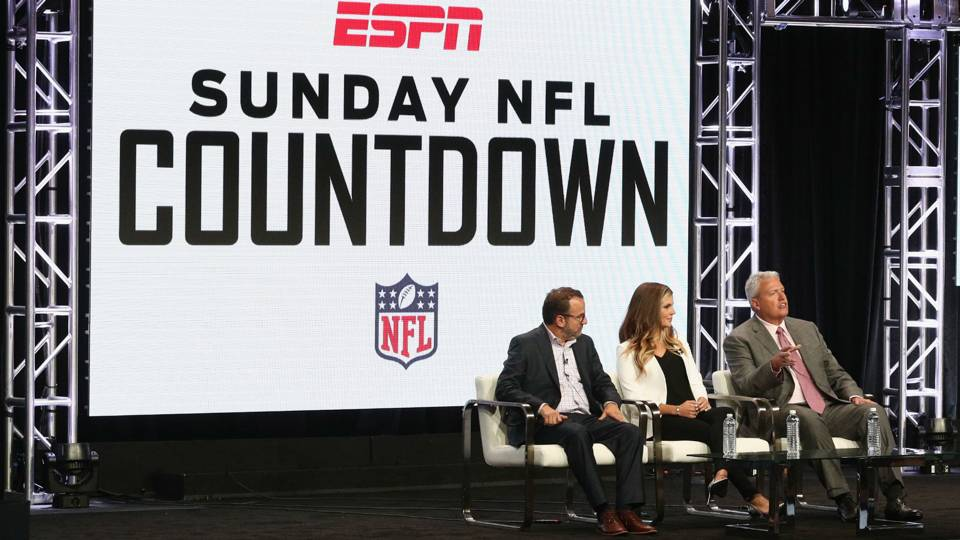 Sunday-NFL-Countdown-110817-Getty-FTR.jpg