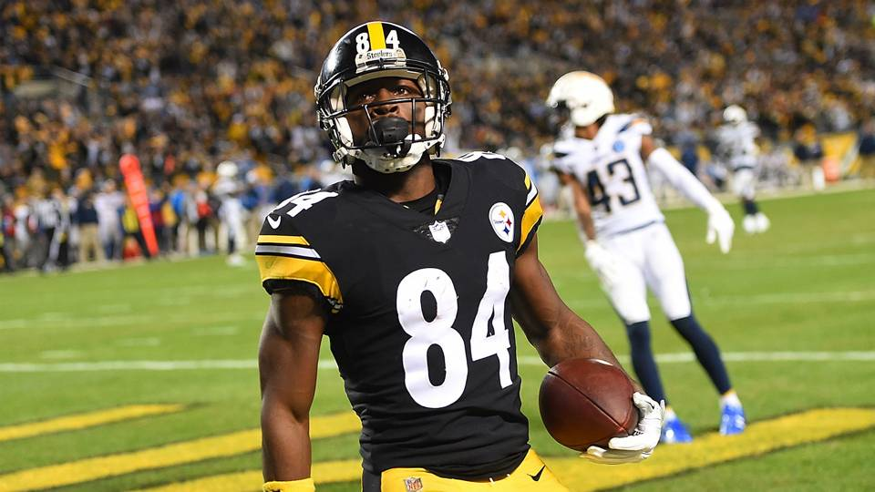 Antonio-Brown-011019-Getty-FTR