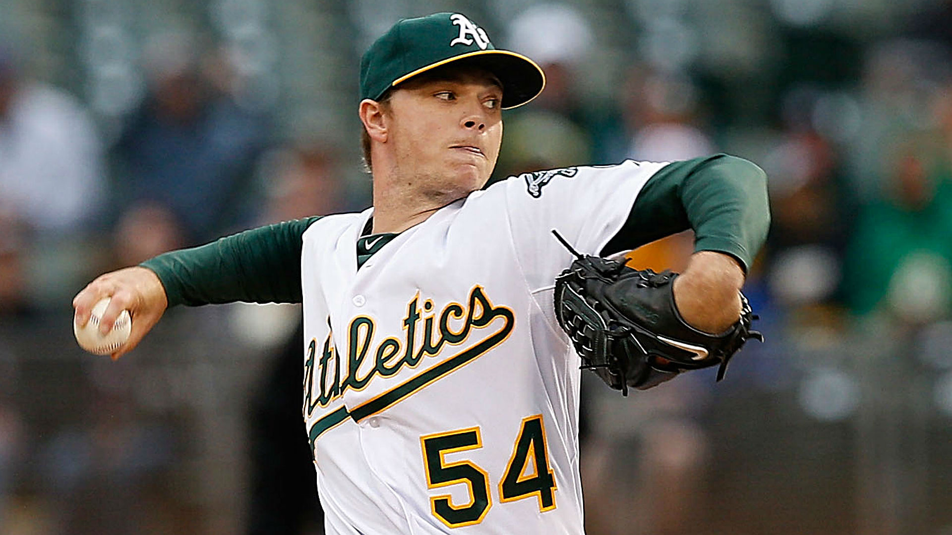 MLB odds and picks – Dodgers face Sonny Gray, try to stave off Giants