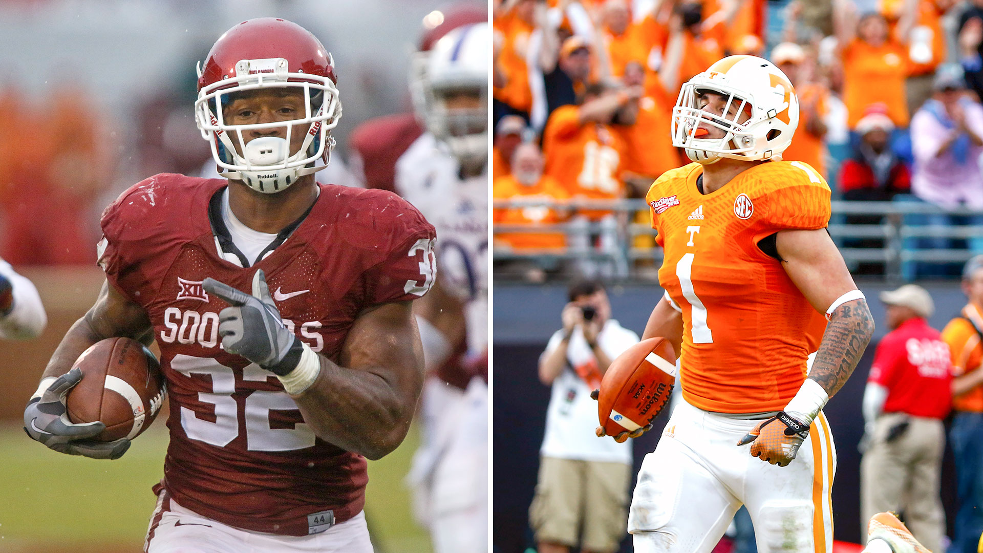 Oklahoma-Tennessee-time-tv-channel-espn-online-stream-watch-date-GETTY-FTR.jpg