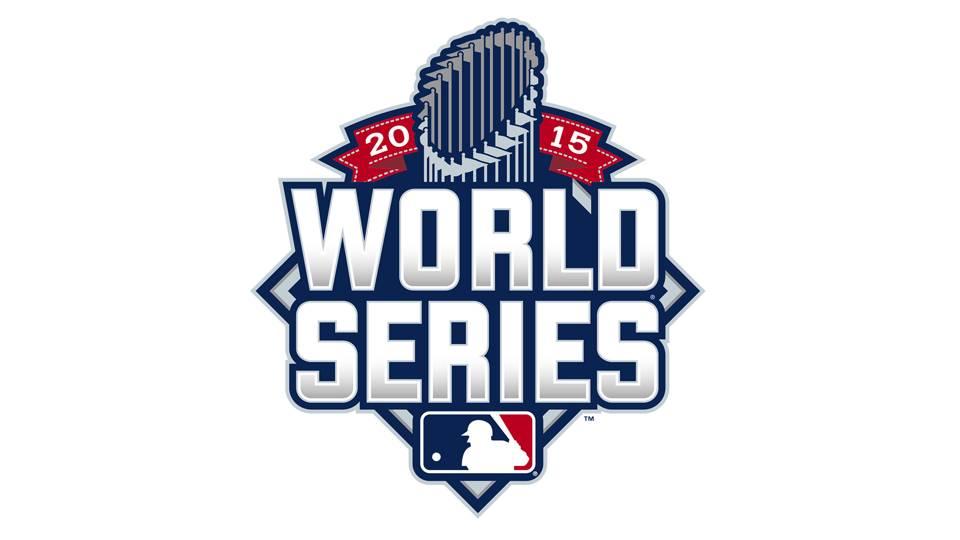 World Series logo-102715-GETTY-FTR.jpg