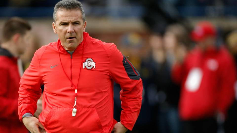 Urban-Meyer-041716-getty-ftr