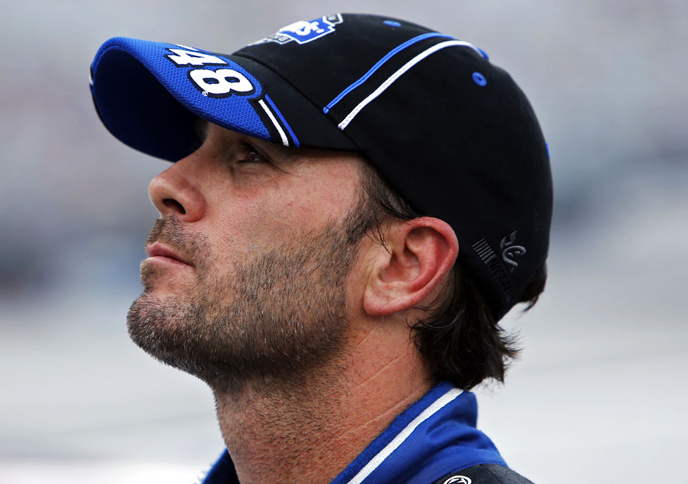 Jimmie Johnson-012914-AP-Inset.jpg