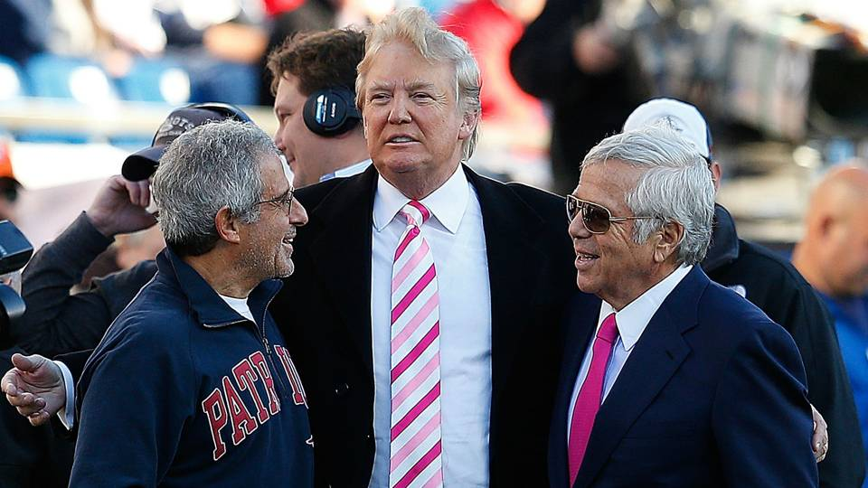 Donald-Trump-Robert-Kraft-FTR.jpg