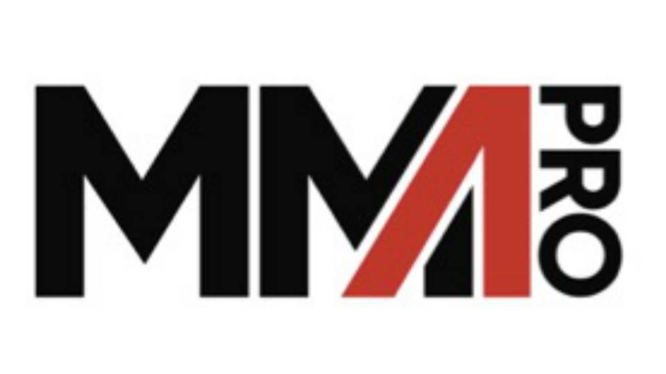 MMA Pro League-091518-MMA Pro League