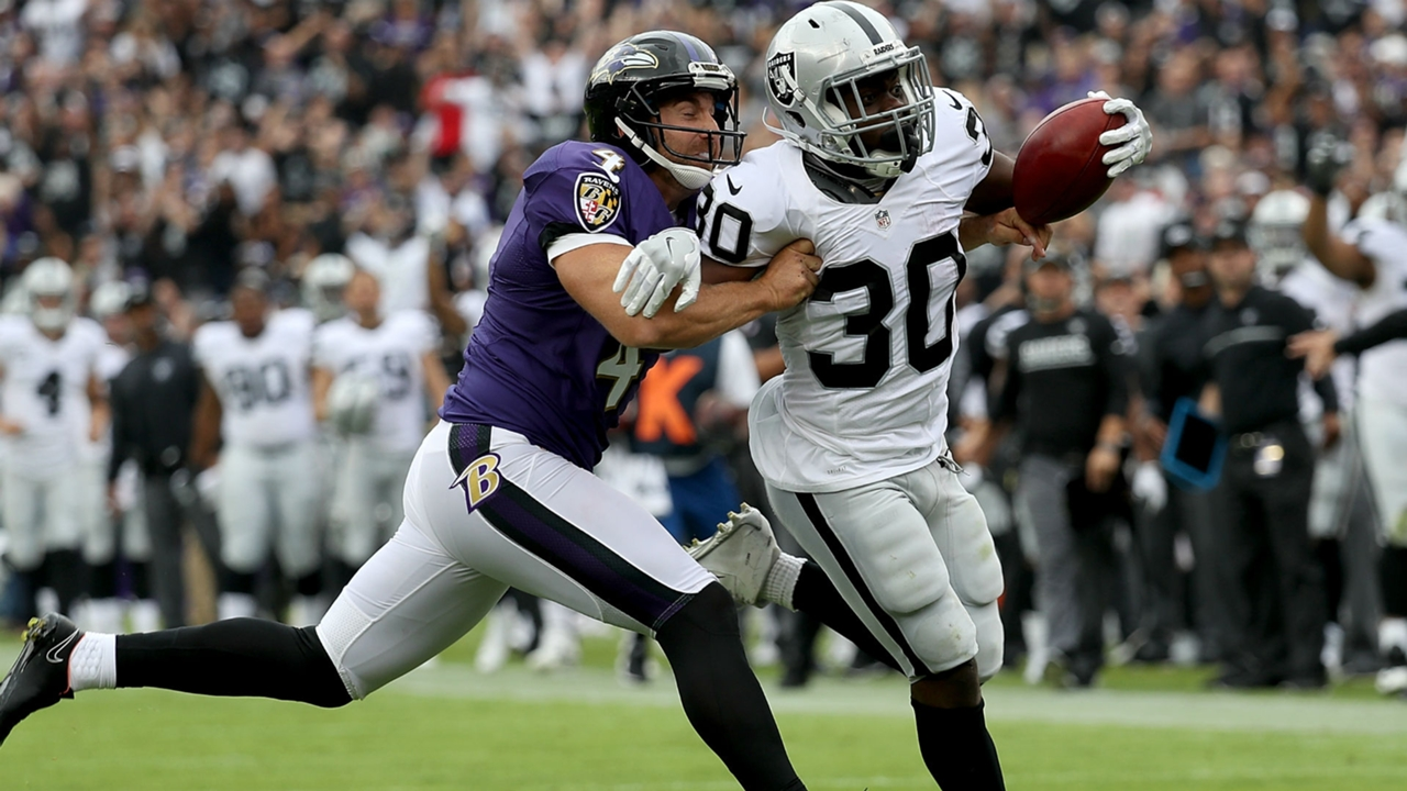 Best fantasy football waiver wire pickups for Week 8   Sporting News