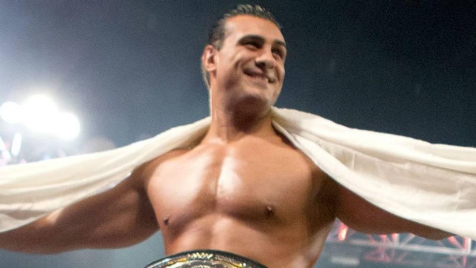 Alberto-Del-Rio-WWE-FTR-041218