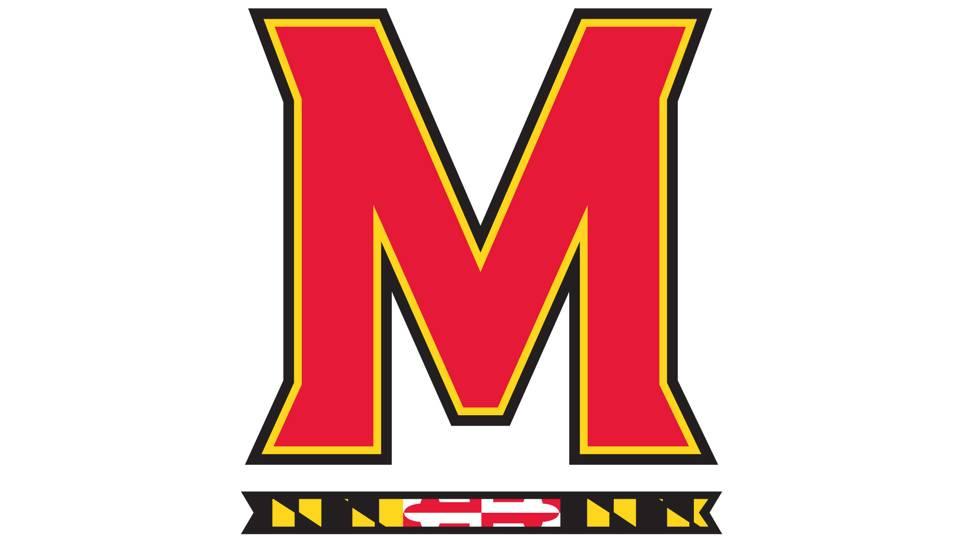 University of Maryland Logo-041615-FTR.jpg