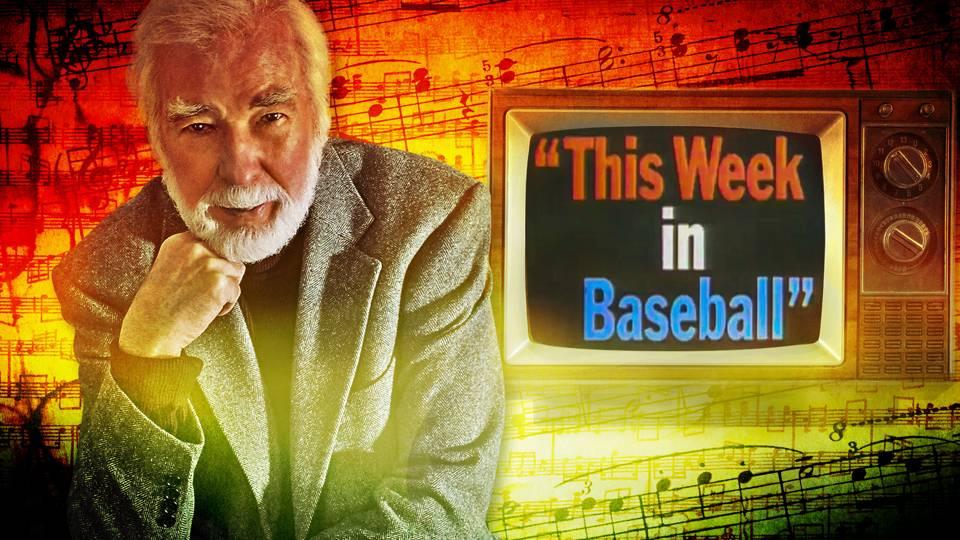 This Week in Baseball-080315-GETTY-FTR.jpg