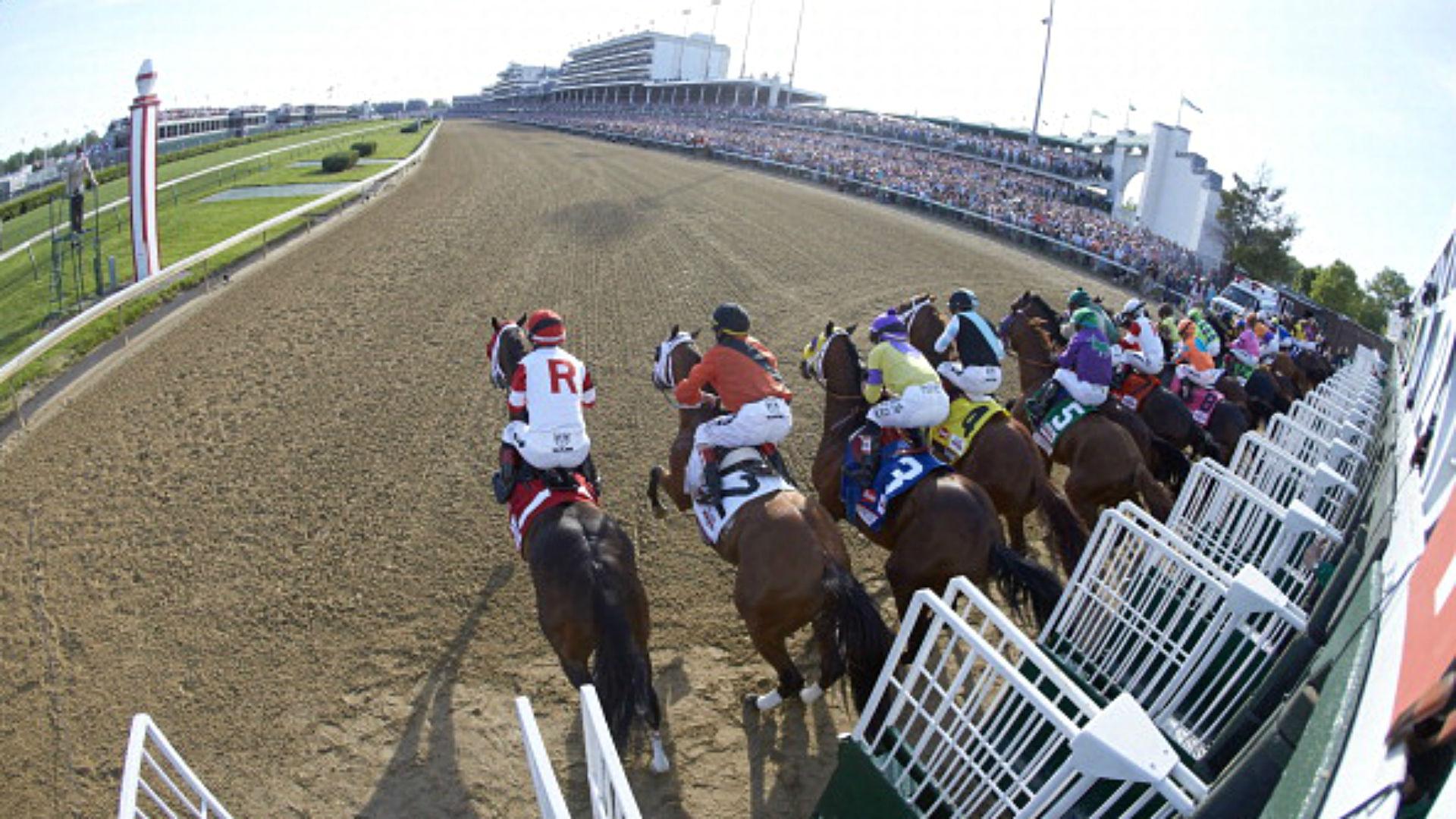 Kentucky-Derby-042915-getty-ftr.jpg
