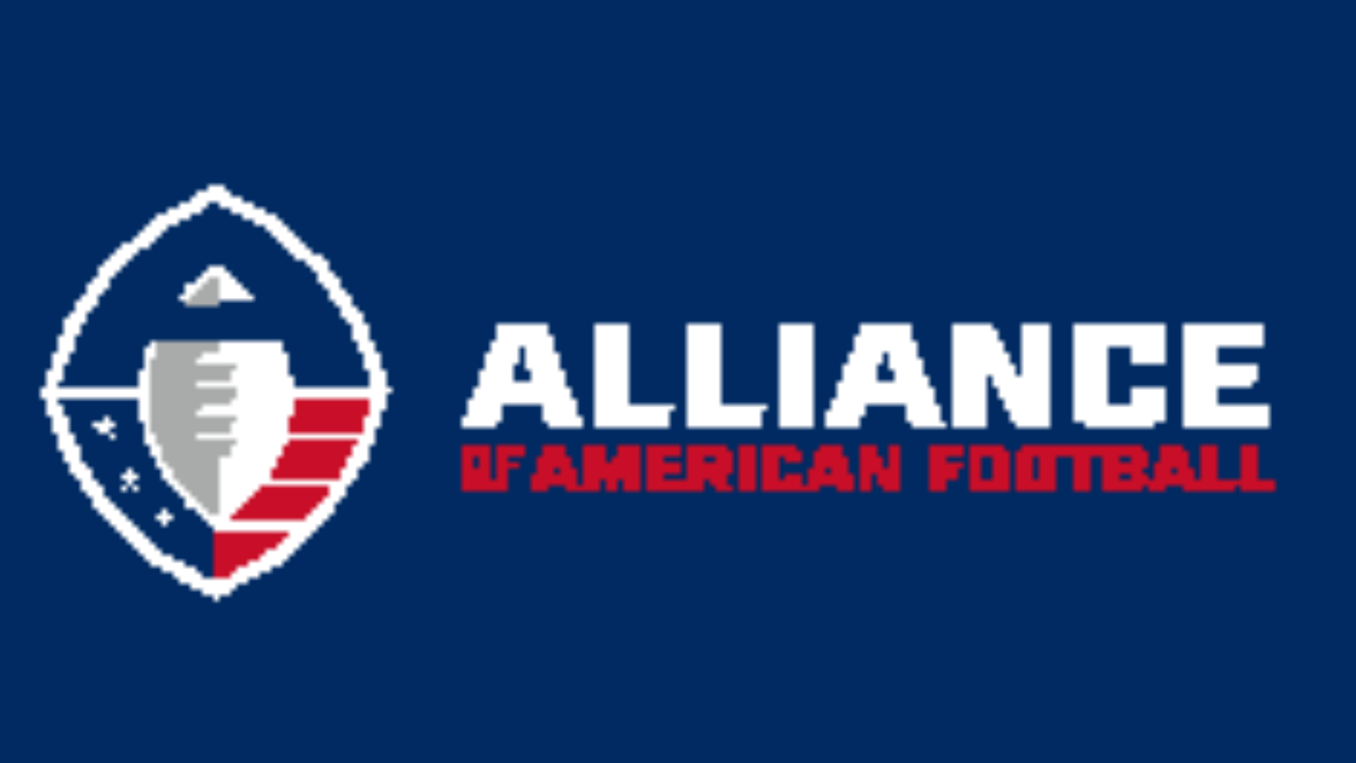 Alliance of American Football: Players, coaches, reasons to watch new pro football league