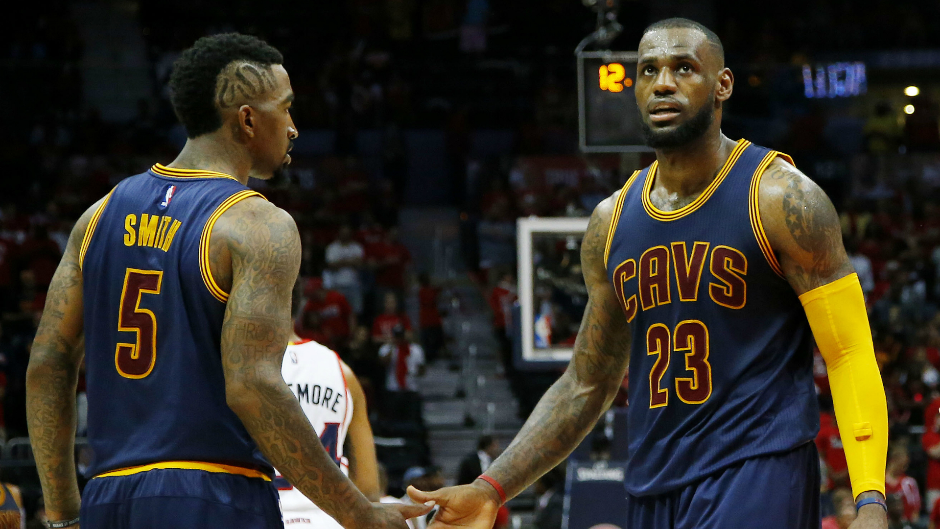 Hawks vs. Cavaliers Game 2: Time, TV info and analysis ...