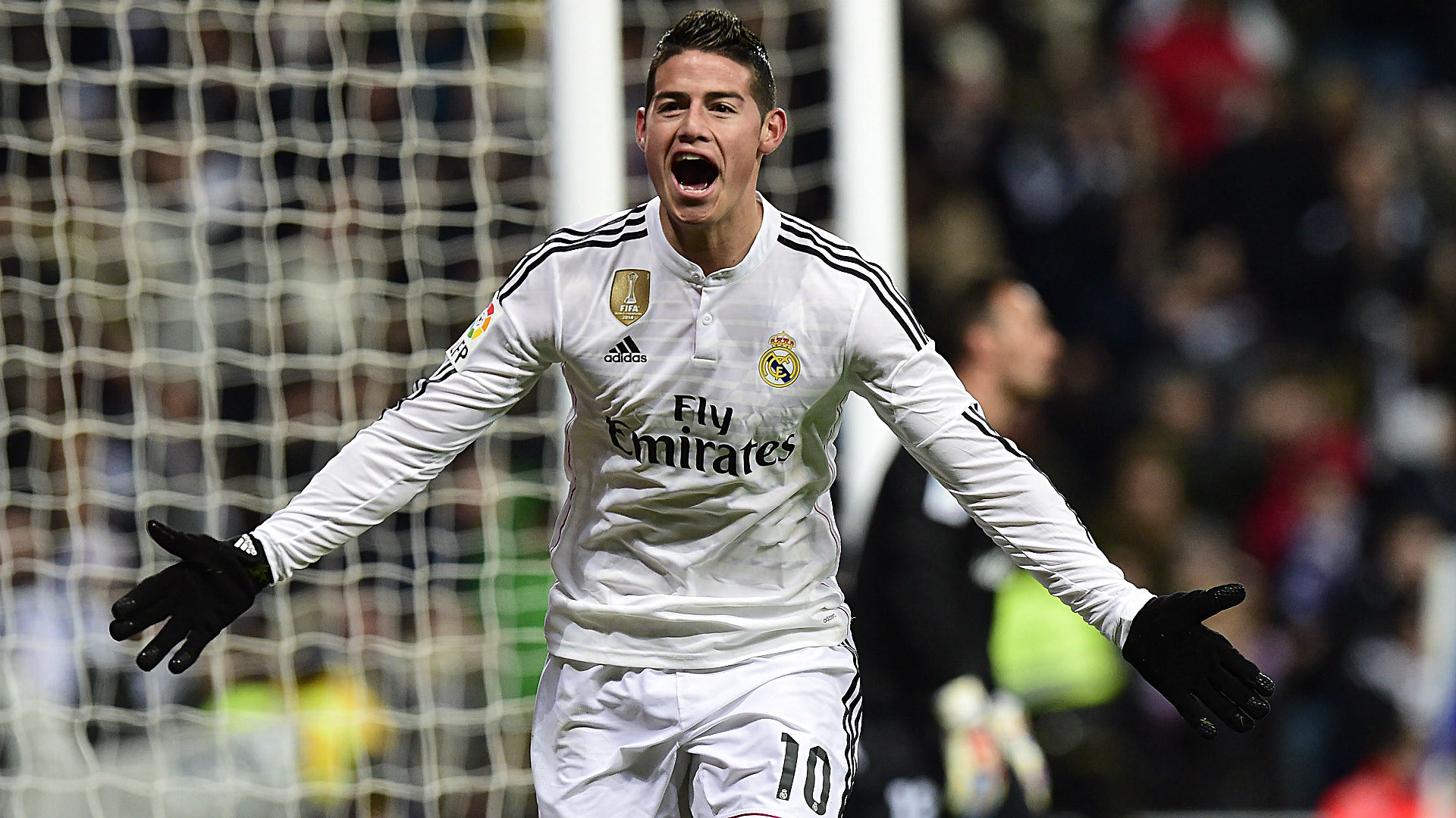 Atletico Madrid vs. Real Madrid odds and pick –  Los Blancos look for first win of season over cross-town rivals