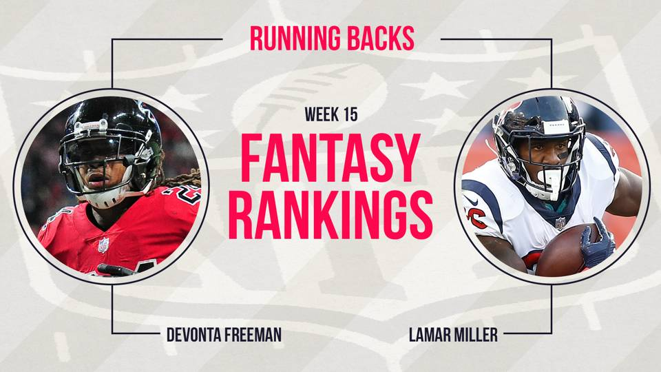 Week-15-Fantasy-RB-Rankings-FTR