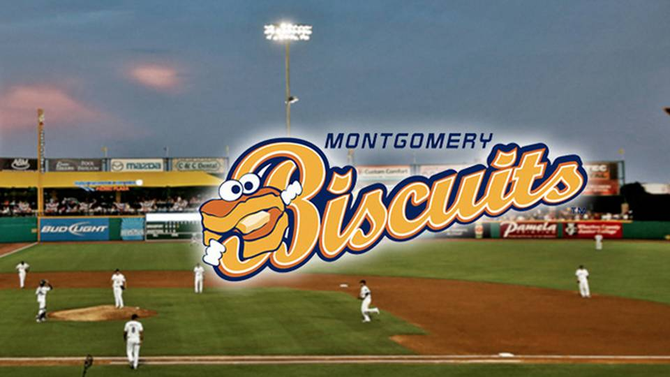 montgomery-biscuits-012015-getty-ftr