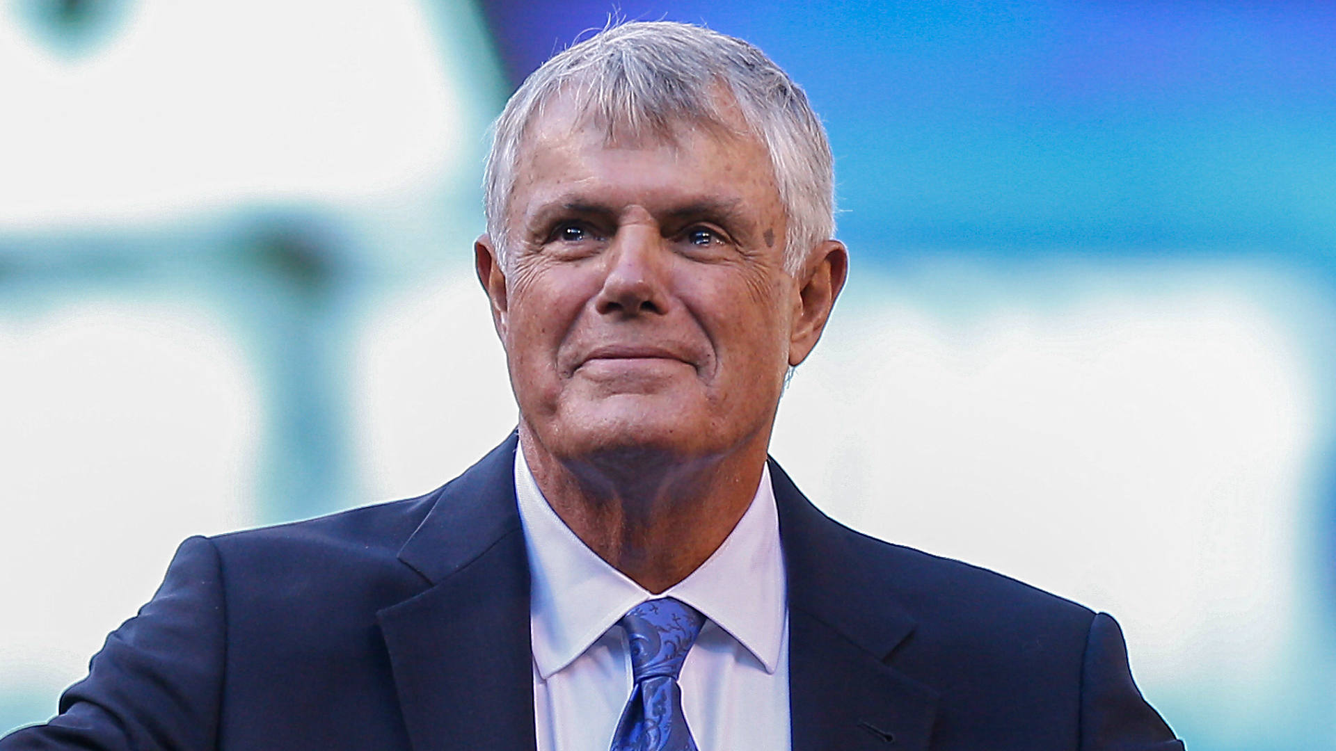 Lou Piniella Net Worth