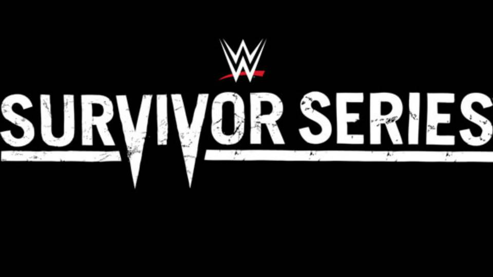 WWE-Survivor-Series112115-getty-ftr.jpg