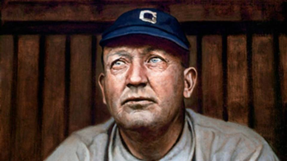 cy-young-painting-ftr.jpg