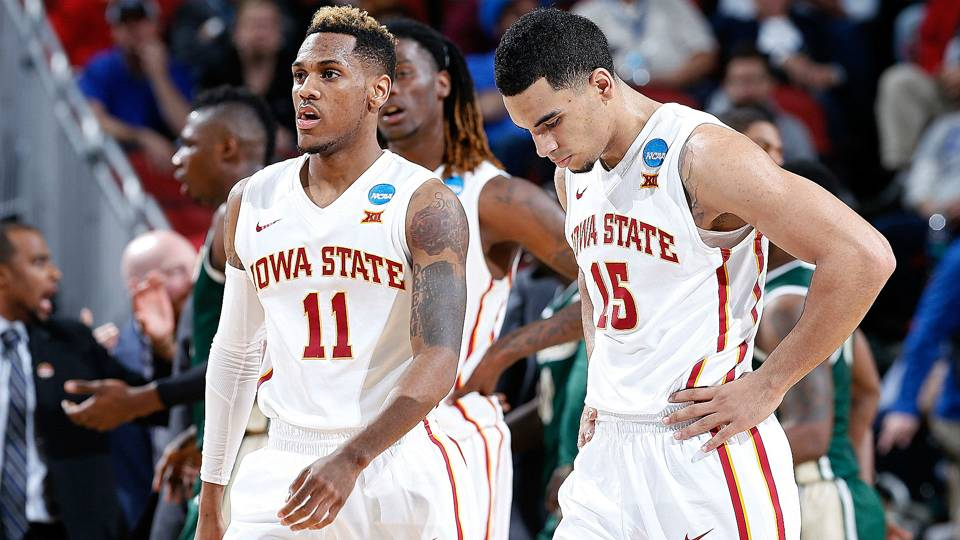 iowa-state-loss-032315-getty-ftr.jpg