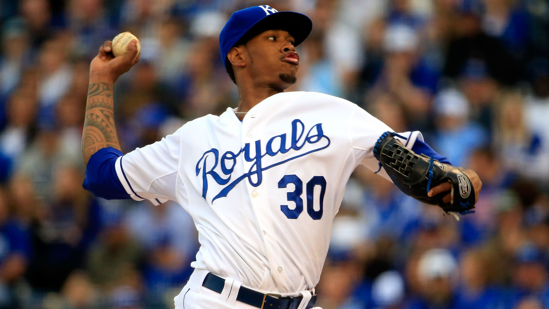 Yordano-Ventura-042815-GETTY-FTR
