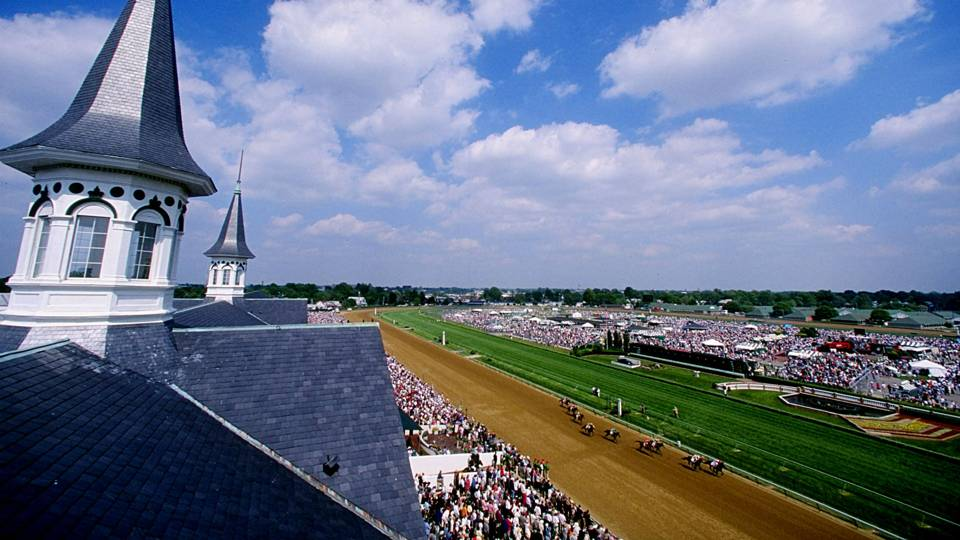 Kentucky Derby view2-5216-getty-ftr.jpg