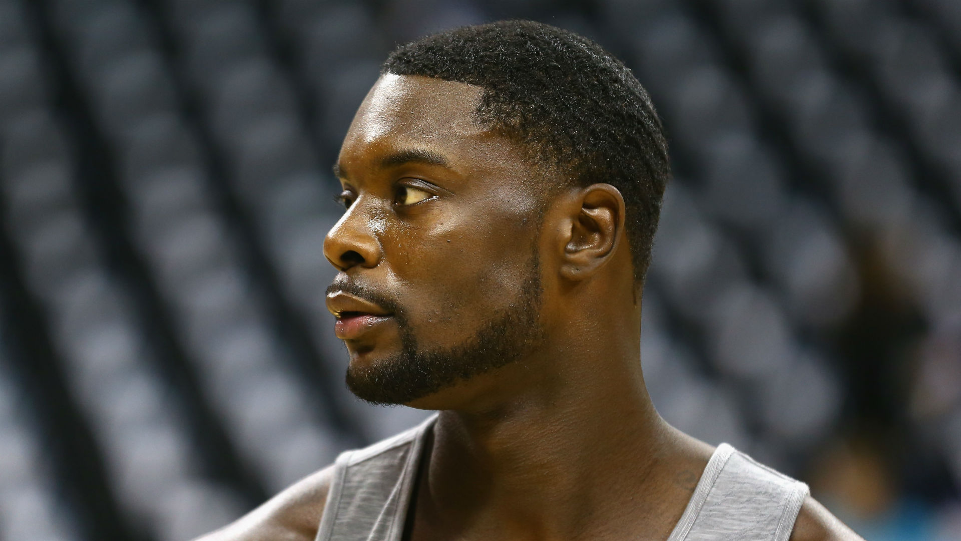 Is Lance Stephenson calling out Damian Lillard? Clippers guard claims he's the best baller-rapper