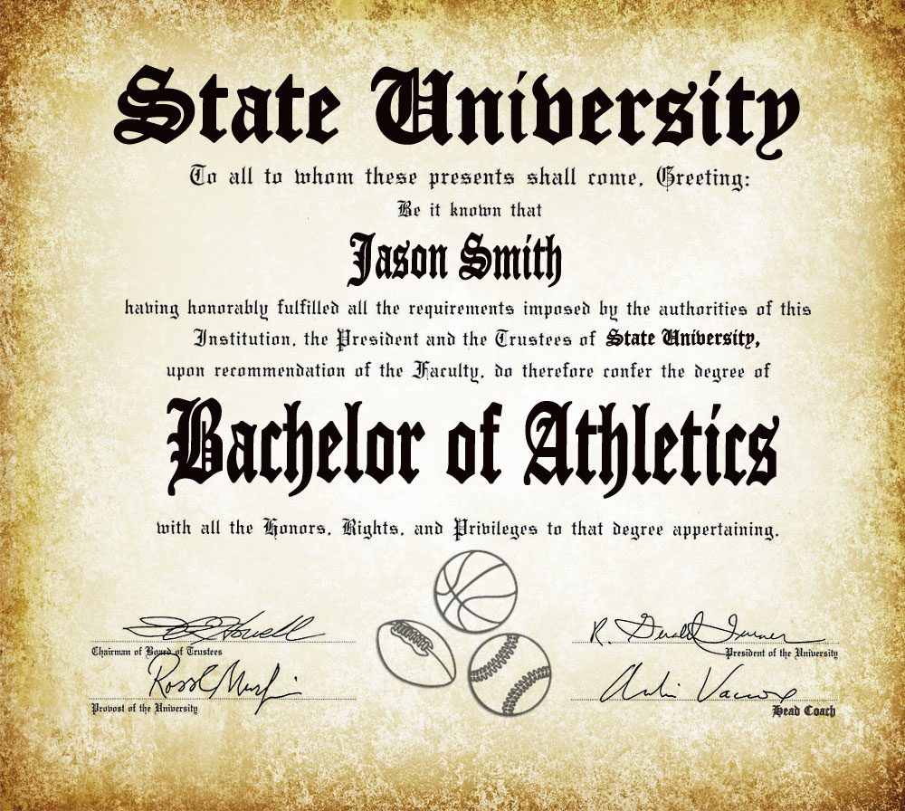 Athletics-diploma-011314-AP-DL.jpg