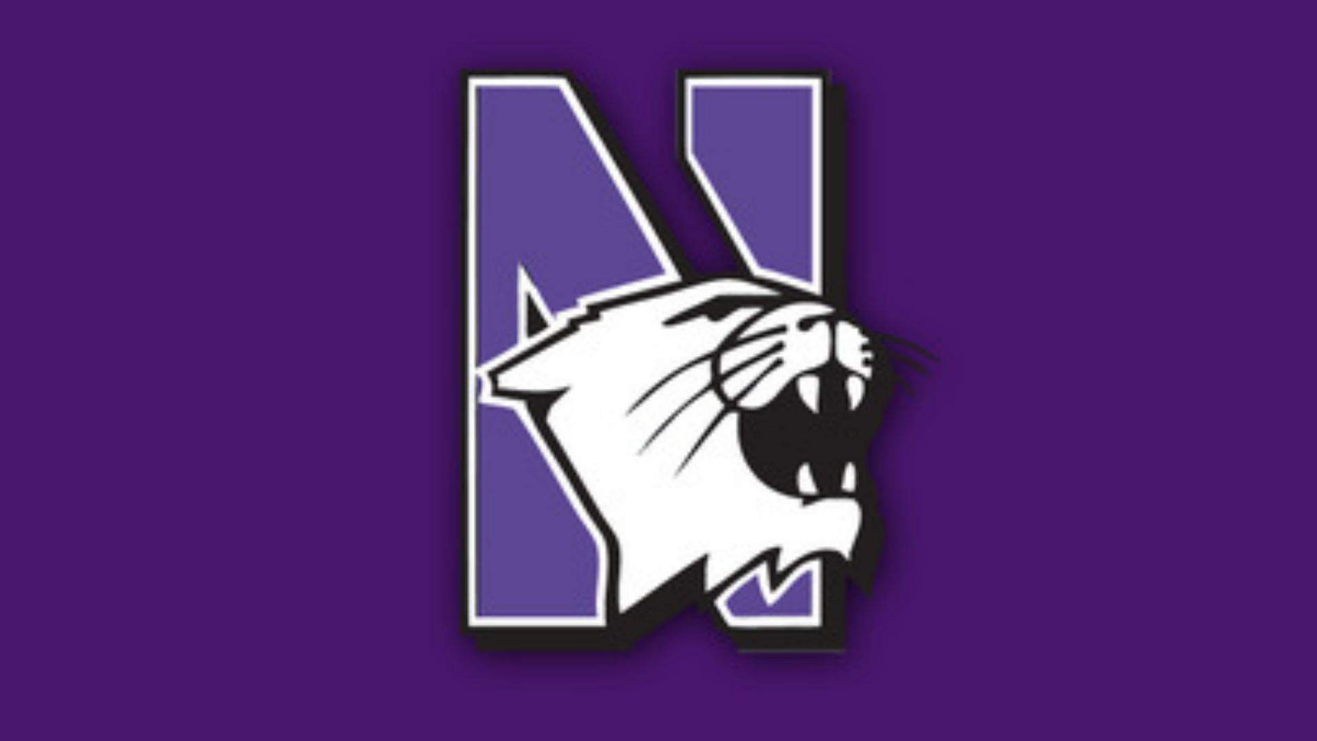 Northwestern-logo-ftr-getty-imagespng_1x2no74jx2i9o1qiej3q2miqz8
